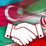 Azerbaijan, Iran Agree to Build New Hydroelectric Power Plants on Araz River