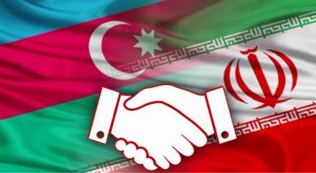 Azerbaijan, Iran Agree to Build New Hydroelectric Power Plants on Araz River