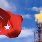 Turkey hits record high gas consumption on Jan.18