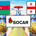 Georgia to Receive 200 Mcm of Gas from SOCAR at Preferential Price in 2021