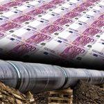 EIB Serbiyaya TAP qazının nəqli üçün kəmərin inşasına 25 mln avro ayırıb