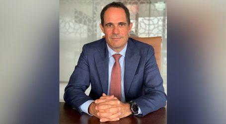 KPO announces new General Director