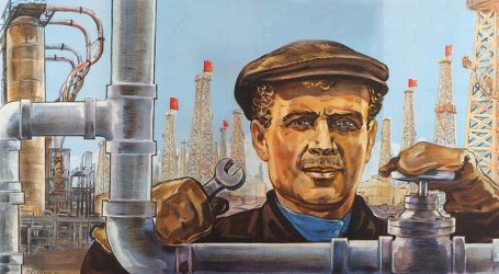 Почему дорогая нефть больше не выгодна России