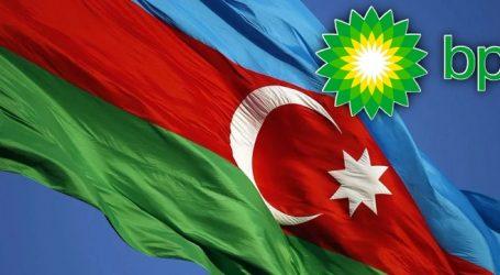 Azərbaycan karbonsuzlaşdırılma sahəsində BP ilə əməkdaşlıq edəcək