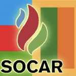 SOCAR to build LNG terminal in Sri Lanka