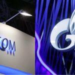 «Газпром» и «Росатом» начнут производить «чистый» водород в 2024 году