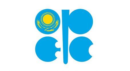 Казахстан в августе — сентябре компенсирует перепроизводство нефти в рамках ОПЕК+