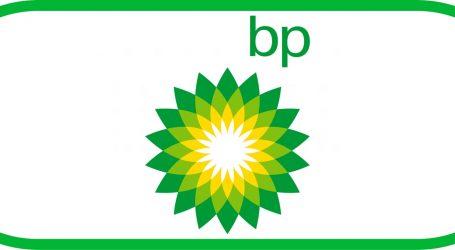 BP gənc mühəndislər üçün biznes təhsili proqramına başlayır