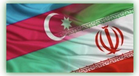 Роухани заявил, что Азербайджан и Иран окончательно договорились по Худаферину