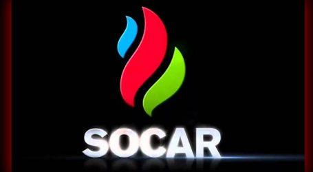 SOCAR-ın fəaliyyətinin nəticələrinin diaqnostikası aparılacaq
