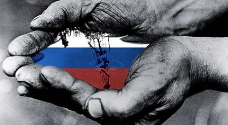 Азербайджан разлюбил российские нефтепродукты?