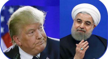 Иран назвал условия возобновления диалога с США