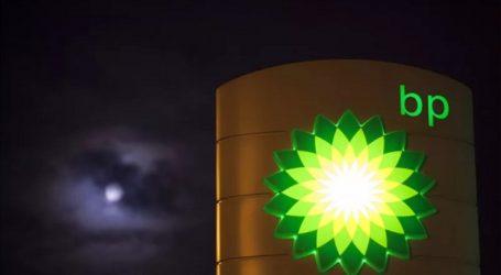 6 тезисов о будущем глобальной энергетики от главного экономиста ВР