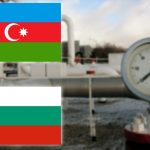 Bulgaria Plans to Receive Azerbaijani Gas from December 31
