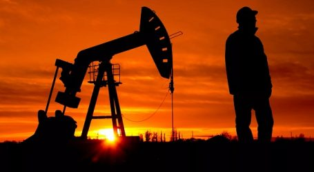 Oil Groups Talk Federal Lease Freeze