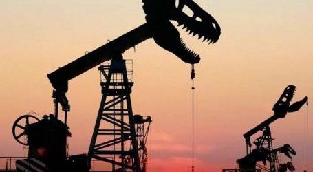 Dünya birjalarında neft qiymətləri ucuzlaşır