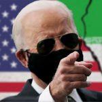 Байден высказал угрозы в адрес Ирана