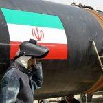 Иран намерен возобновить газовую торговлю с Туркменистаном
