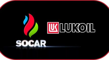 LUKoil Wants to Integrate into New Offshore Projects in Azerbaijan
