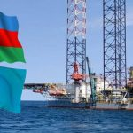 Azerbaijan, Kazakhstan Team Up to Drill Off-Shore in Caspian Sea