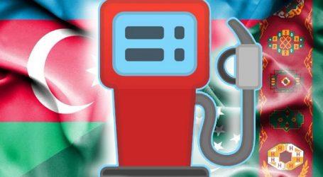 Azerbaijan Decides to Import Gasoline from Turkmenistan if Necessary