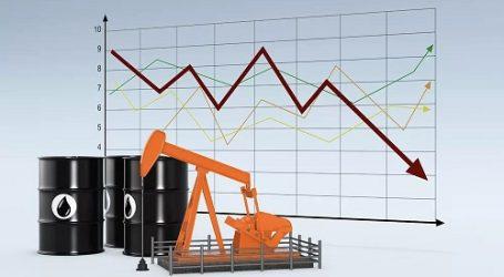 Грядет ценовой шок? Эксперты прогнозируют резкий рост цен на нефть