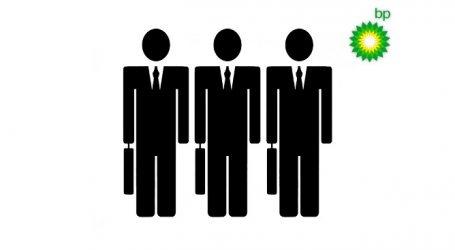 BP-də 2 425 nəfər Azərbaycan vətəndaşı çalışır