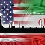 US imported oil from Iran for first time since 1991