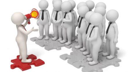 Shell спишет 1,5 млрд долл.  и уволит 9 тыс. человек