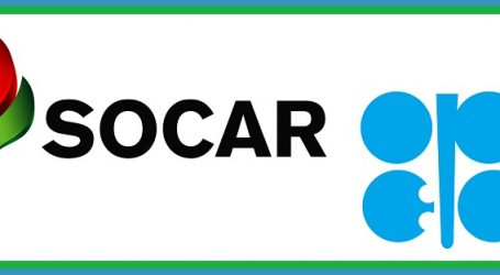 SOCAR в 2020 году с учетом обязательств ОПЕК+ планирует добыть 7,2 млн тонн нефти