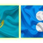 Казахстан предлагает смягчить ограничения по сделке ОПЕК+