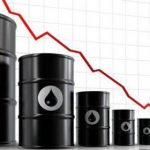 Iranian oil export dropped below 1 million barrels a day