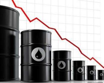 İranın gündəlik neft ixracı 1 milyon bareldən aşağı düşüb