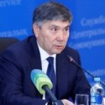 Kazakhstan starts import of fuel and lubricants from Azerbaijan