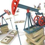 Neft sektorunun Azərbaycan büdcəsində real xüsusi çəkisi nə qədərdir – araşdırma