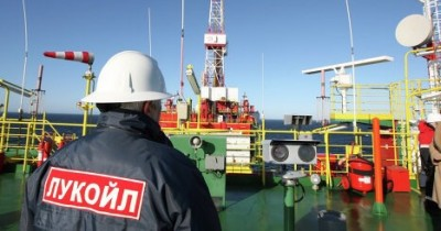 LUKoil's production to have no losses even with oil price of $25 per barrel