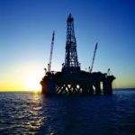 Drilling of new well On Shah Deniz-2 project coming to end