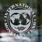IMF forecasts oil production in Kazakhstan to grow
