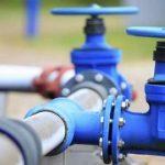 Balkan States Seek Gas Partnership That May Cut Russian Reliance