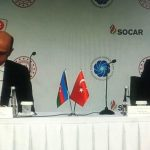 Азербайджан и Турция подписали важный меморандум по поставкам газа в Нахчыван