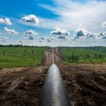India Launches Its First Natural Gas Exchange