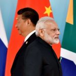 India Suspects China May Be Sending Power Equipment With Malware