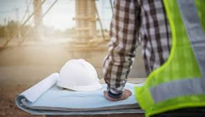 Vacancy announced for the position of civil engineer