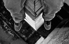 SOCAR-da intihar hadisəsi baş verib
