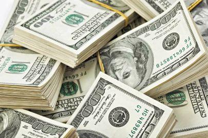 SOCAR до 2021г вложит около $7 млрд в реализацию проектов в Турции