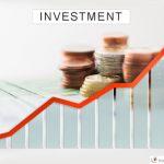 SOCAR: İndiyədək Türkiyədəki layihələrə $12,6 mlrd investisiya qoyulub