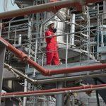 """Bu ilin ilk ayında """"SOCAR Polymer"""" ixracdan qazancını 34 %-dək artırıb"""