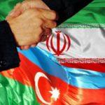 Частные нефтехимические компании Ирана могут инвестировать в Азербайджан