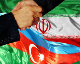Azerbaijani governmental delegation going to visit Tehran