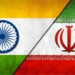 Индия и Иран заключат сделку по развитию газового месторождения «Фарзад-Б»